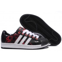 [ZMbEi4K] chaussure de adidas,basket adidas montant,adidas chaussures Pas Cher